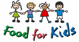 Foods for Kids' Menus Launched by Irish Hotels