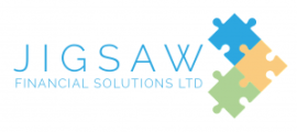 Jigsaw Financial Solutions