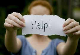 Find Your Help with Why Weight Ireland