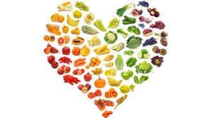 Vital to get vitamins