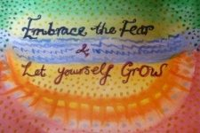 Embrace-the-Fear-and-let-yourself-Grow