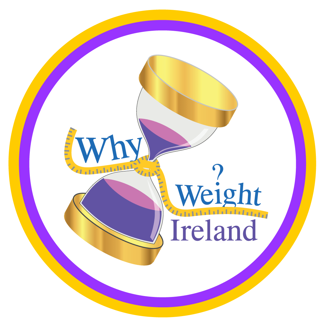 Why Weight Ireland®