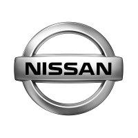 Nissan_logo_INSTA