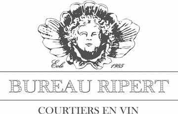 courtier-vins-ripert