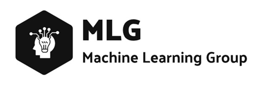 Machine Learning Group (MLG)