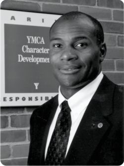 WIAA Washington Interscholastic Activities Association