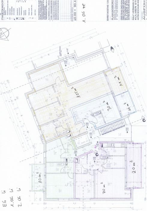 WiABo Wiesental Ateliers Bochum GmbH  Ihr Spezialist fr