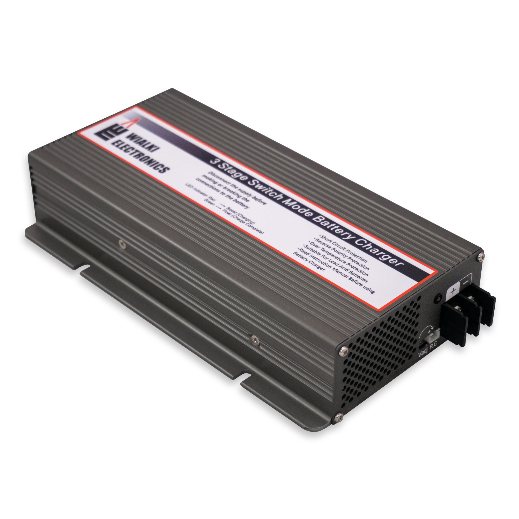 hight resolution of wialki electronics battery chargers cc 1215w