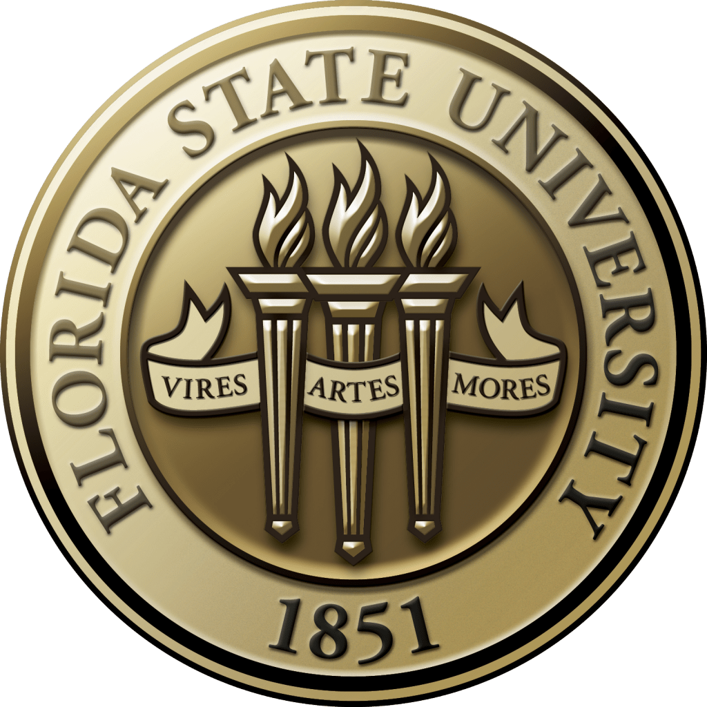 Florida State University Offering New Mooc For Social