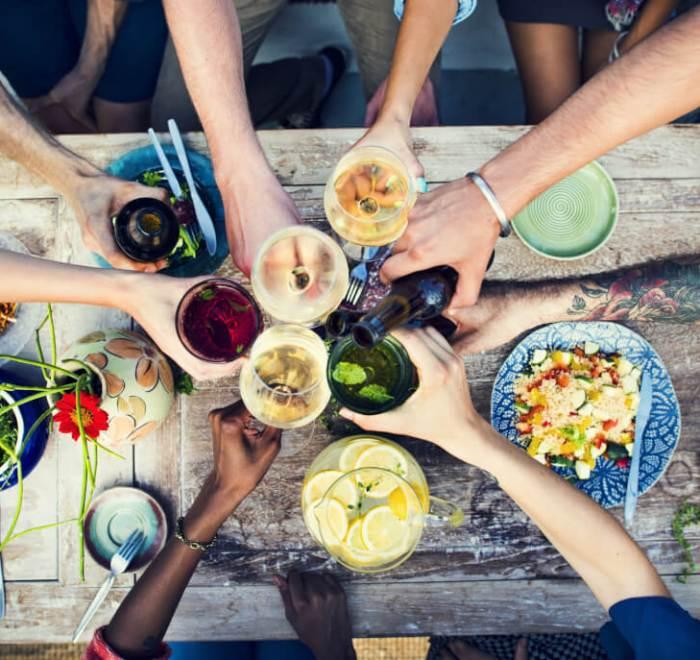 quando-il-web-migliora-la-vita-s-cambia-cibo-un-caso-di-successo-che-ci-riguarda