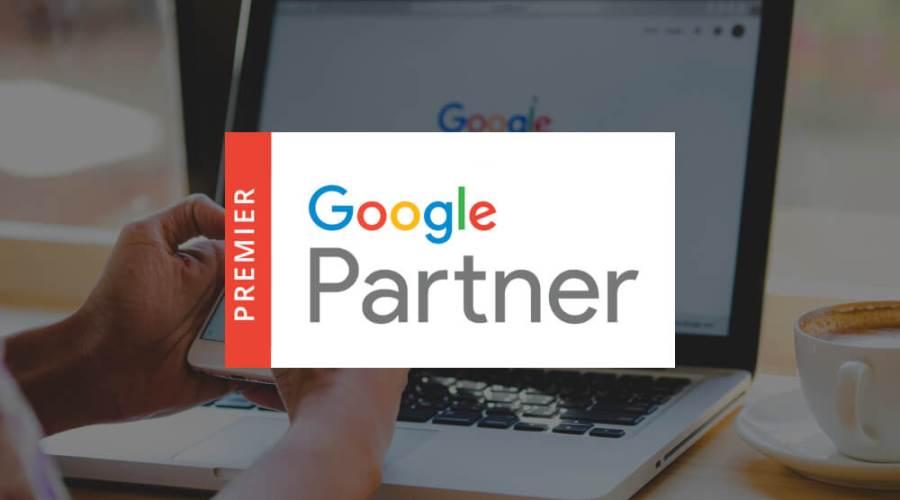 google-premier-partner-wib