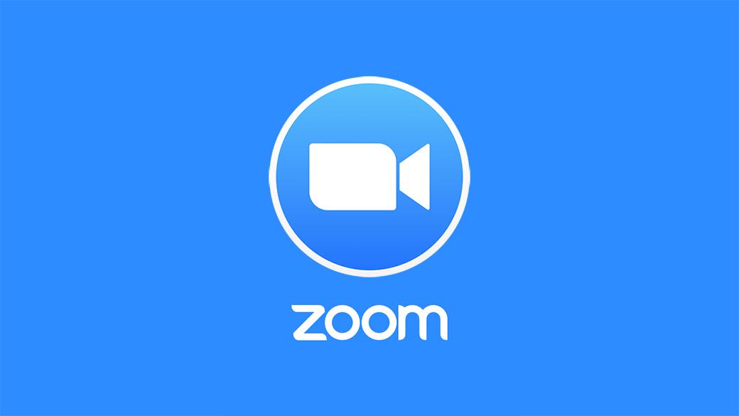 zoom-webinars-videoconferencias-atajos-wibaes