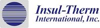 Insul-Therm International, Inc.