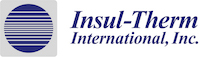 Insul-Therm International, Inc.