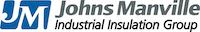 JM Industrial Insulation Group