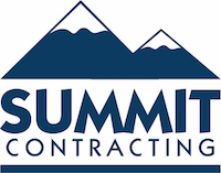 Summit Contracting