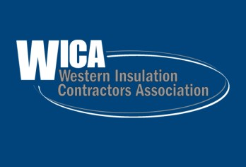 Applications & Benefits – Western Insulation Contractors