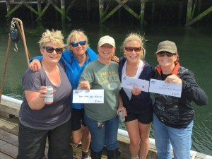 2016 Fishing Derby 02