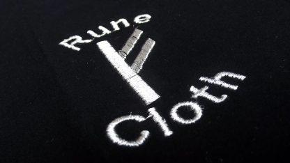 rune cloth
