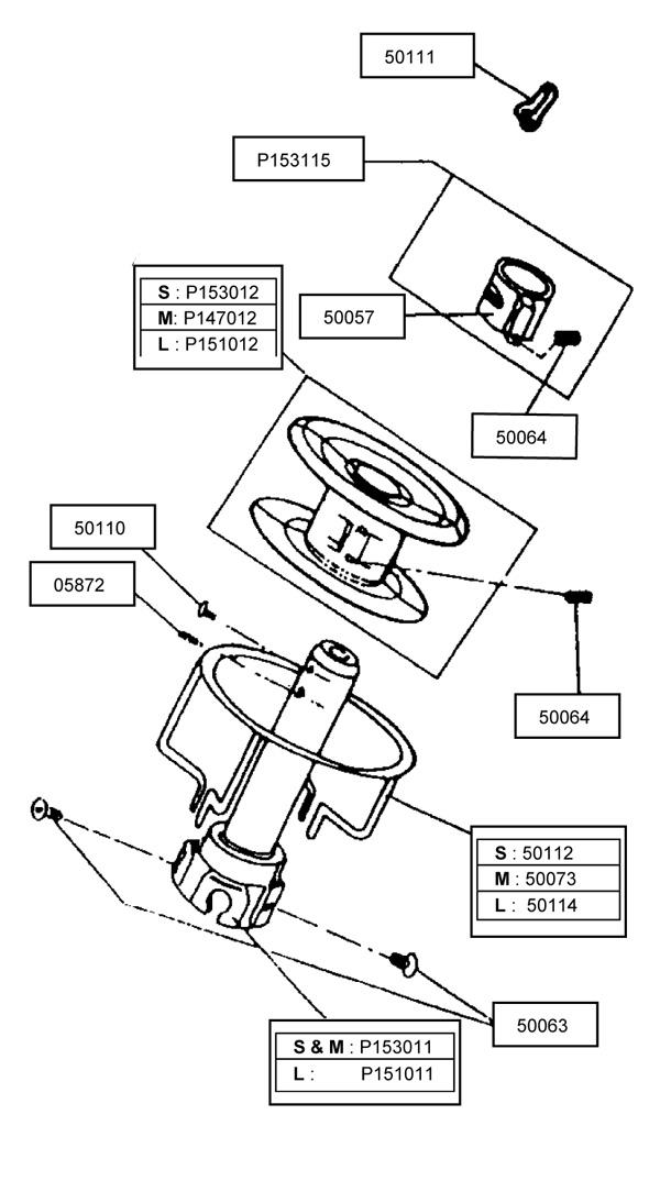 Wiring Diagram Honeywell Cmt927