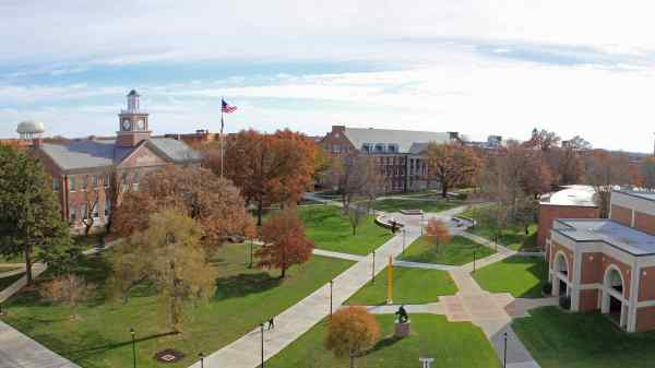 20 Wsu Campus Map Searchable Pictures And Ideas On Meta Networks