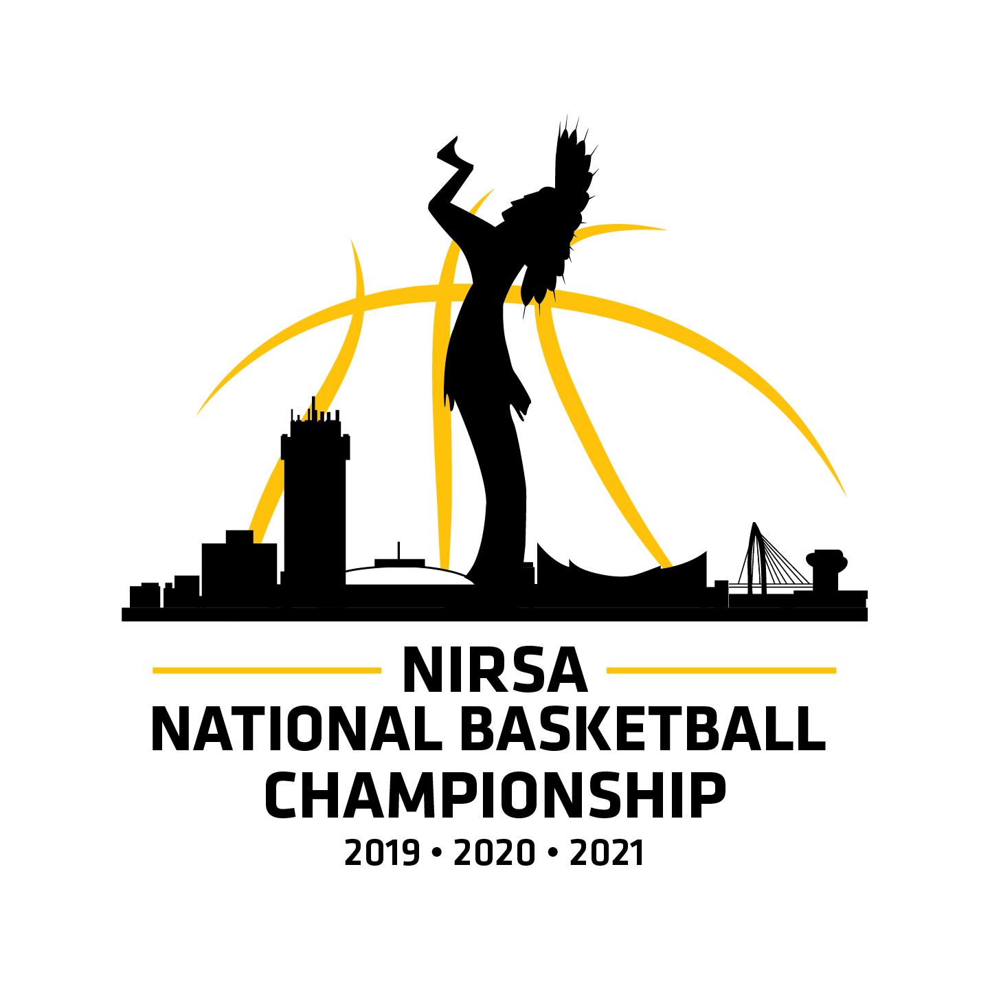 NIRSA Tournament
