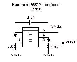 Hummer H2 Wiper Wiring Diagram. Wiring. Auto Wiring Diagram