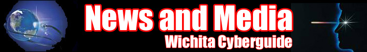 Wichita News
