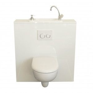 wici next geberit wall mounted toilet