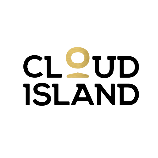 Cloud Island Eliquid