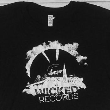 wicked23t