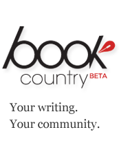 Book Country Writer Resource