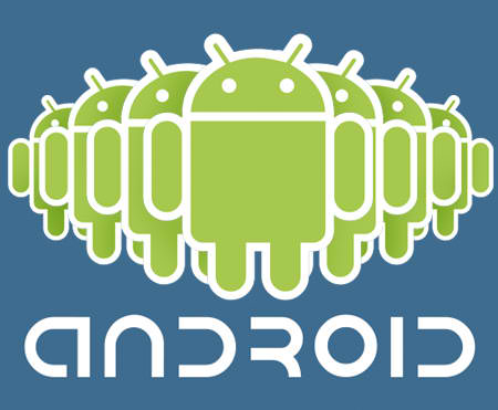 Android - Tweak your smartphone