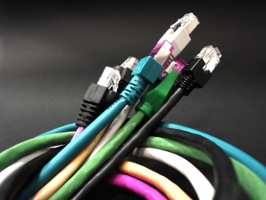 Alternatives to cable Internet and DSL