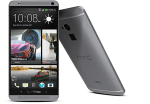 The HTC One Max: A Wicked Review