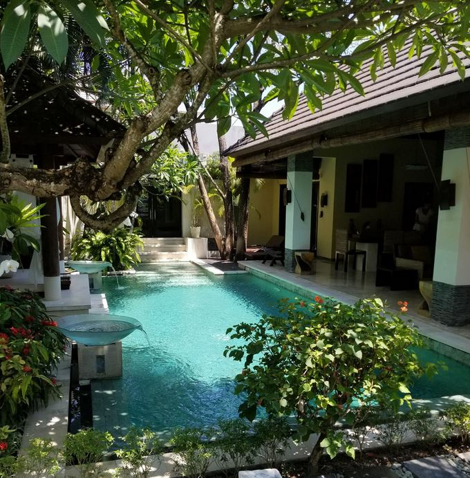 South Bali Scooter Diaries: A Beginner's Guide to Sanur - Wicked Good Travel Tips