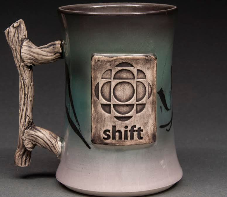 No more Hail Marys – New Brunswick needs a series of plays to move it forward. Our CBC Shift interviews.