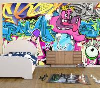 Pro Art Designer Wall Murals