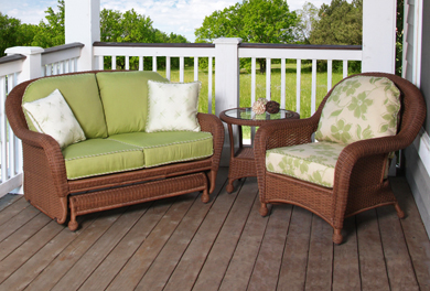 cushions for wicker chairs synergy recliner chair northcape and forever patio replacement com montclair