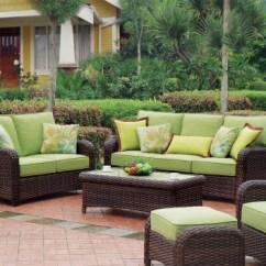 Where To Buy Wicker Chairs Chair Design Catalogue South Sea Rattan Furniture Com Saint Tropez 6 Piece Conversation Set