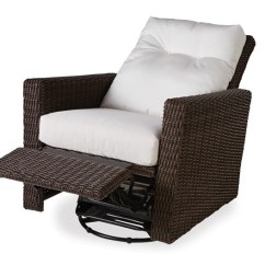 Wicker Recliner Chair Covers For Pet Hair Lloyd Flanders Mesa Replacement Cushion Shop By Brand Com