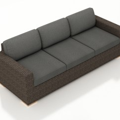 Sofa Covers Low Price Sofas For Under 200 Harmonia Living Arden - Wicker.com