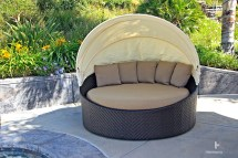 Harmonia Living Wink Daybed