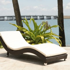 Sun Lounge Chairs Kmart Walker Chair Combo Source Outdoor Wave 2 Piece Wicker Chaise Set
