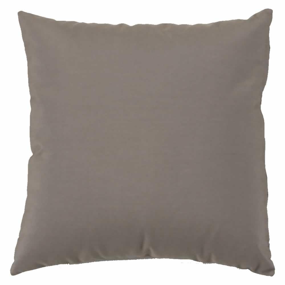 Tropitone 24 Square Throw Pillow  Tropitone Throw