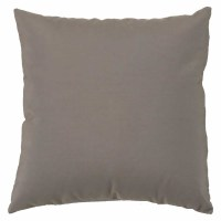 "Tropitone 24"" Square Throw Pillow - Tropitone Throw ..."