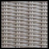 white_wash - White Wash Wicker Finish