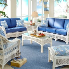 White Wicker Chairs And Table Zen Hanging Chair Fiji Natural Rattan Furniture Sets