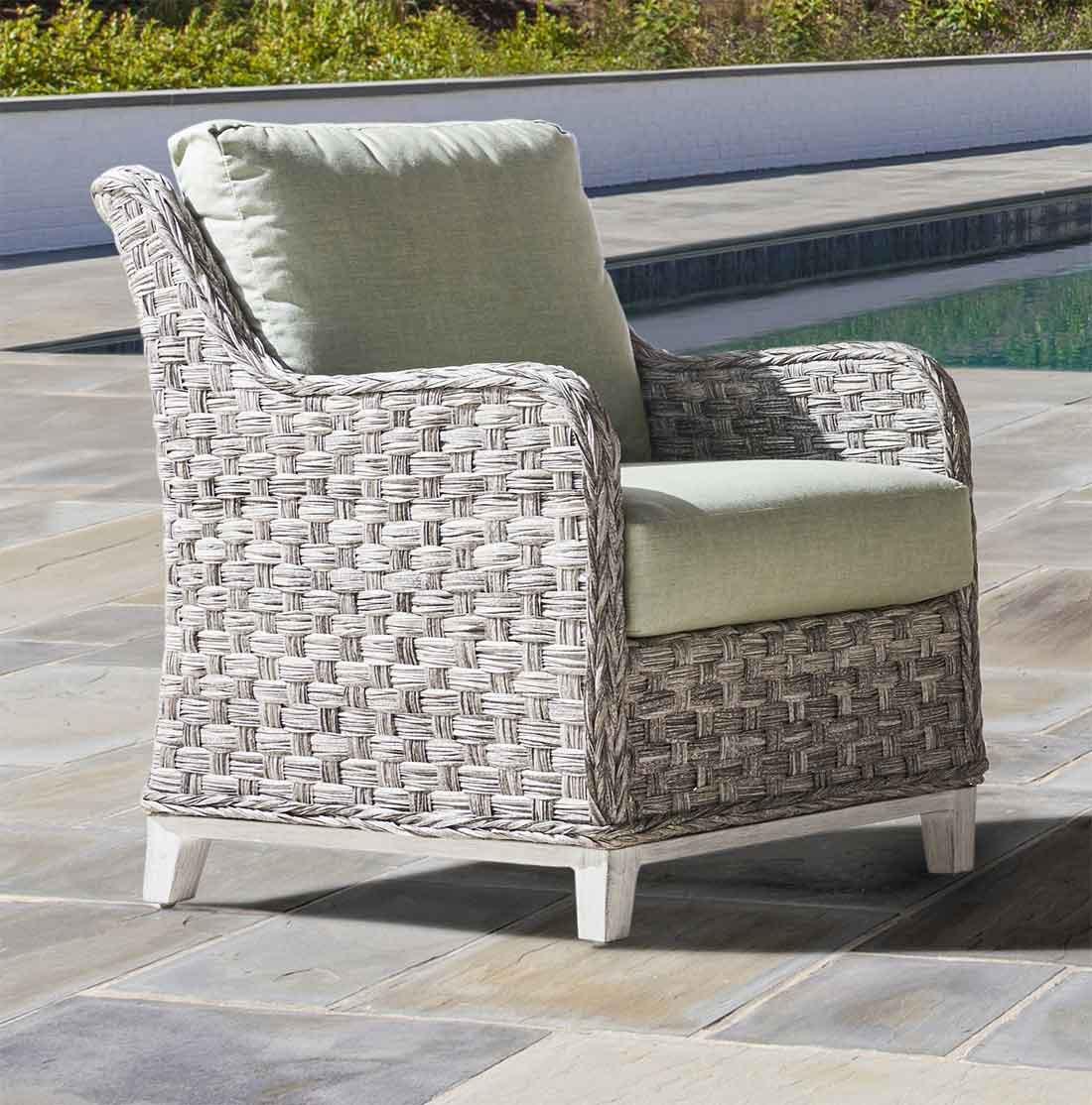 resin wicker lounge chairs cedar adirondack seattle canyon lake chair granite