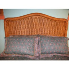 Bedroom Chair Clearance Chicago Bears Wicker Furniture
